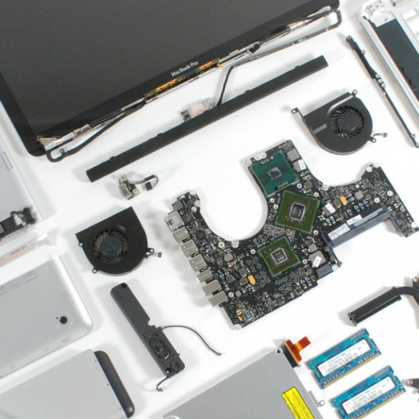 apple store, tienda apple, puerto vallarta, laptop_repair-vallarta Reparacion de Computadoras