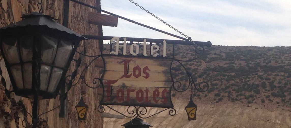 hoteles-economicos-real-de-catorce